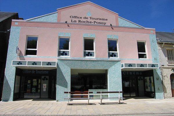 OT La Roche Posay