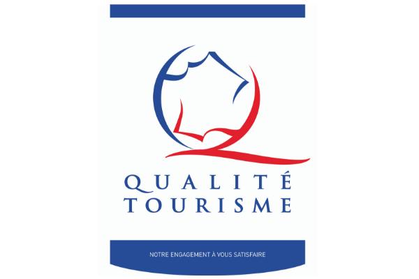 OT labellisé Qualité Tourisme