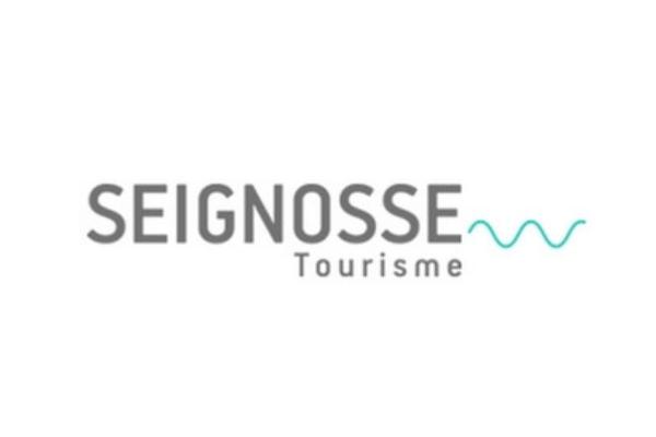 Logo OT Seignosse