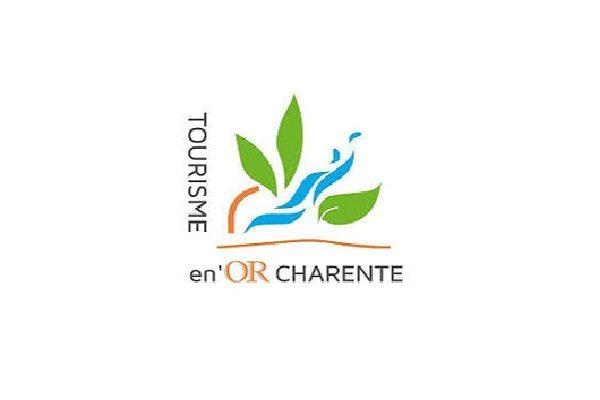 Logo OT Pays du Ruffécois