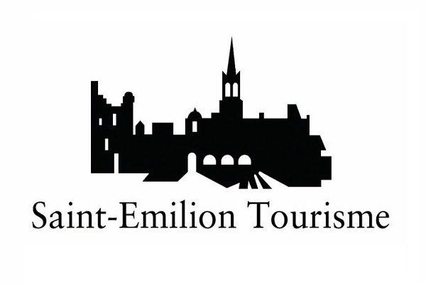 Logo OT Saint-Emilion