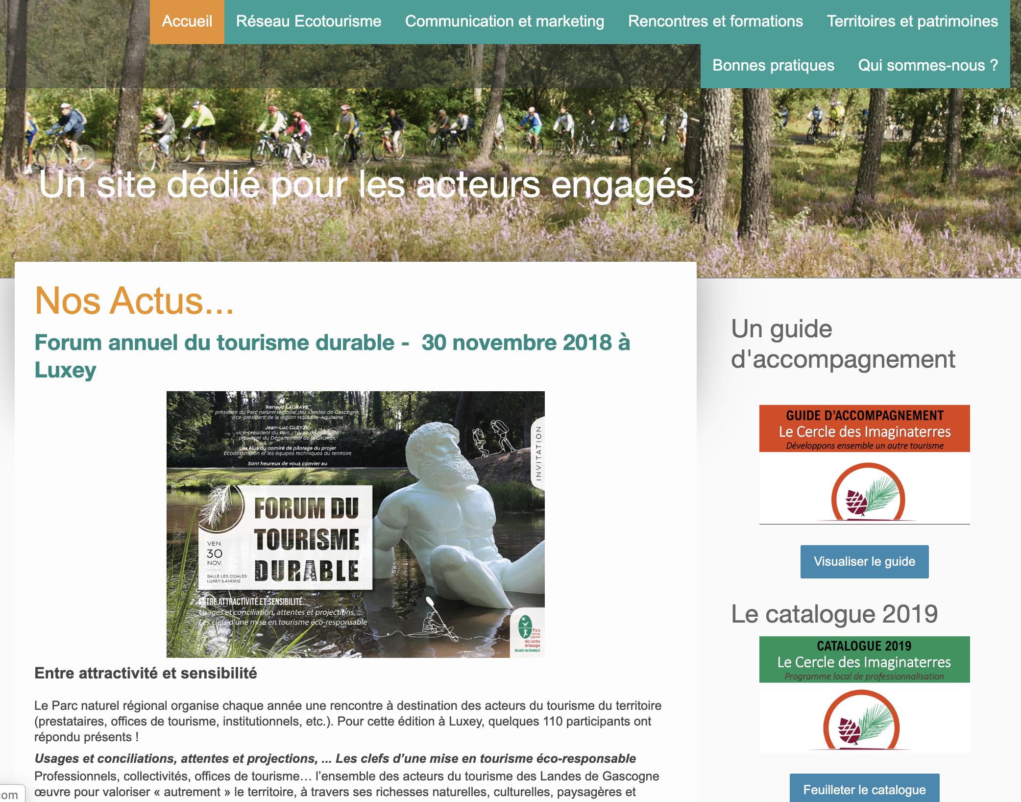 https://ecotourismepro.jimdofree.com/