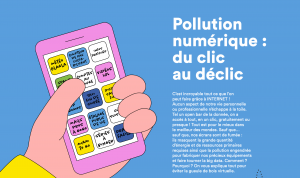 QQF pollution numerique