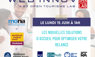 Web'Innov Bourg + mona + AuRA(1)