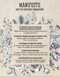 limoges magazine destination manifeste tourisme responsable